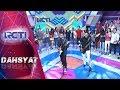 DAHSYAT - Mantap Duet Denni Dan Raffi Ahmad Pencinta Wanita [18 SEPTEMBER 2017]