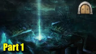 Guild Wars 2 Dungeons | Ascalon Catacombs