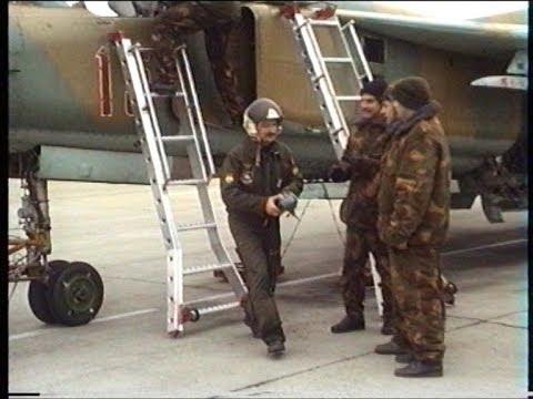 MiG - 23