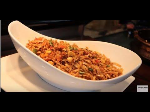 Egg Noodles Recipe How To Make Noodles At Home English Translation