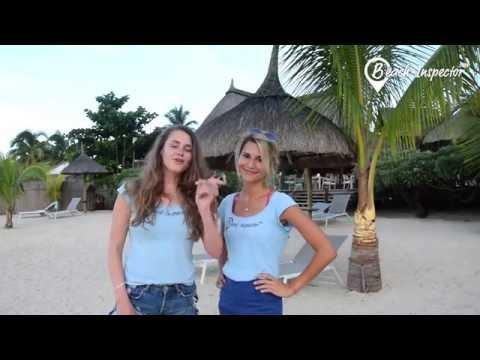 Beach Veranda Pointe Aux Biches Beach | Holiday On Mauritius