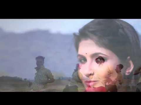 Latest Assamese Song