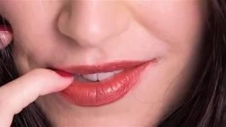Repeat youtube video Masturbacja kobiet #3