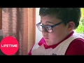 Child Genius: Meet Adrian, Einstein Reincarnated | Lifetime