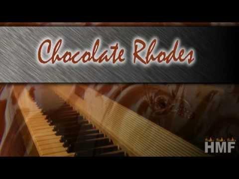 HotMusicFactory.com - Chocolate EP (VSTi)