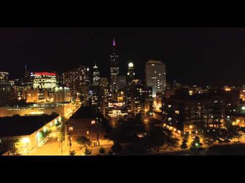 Chicago West Loop