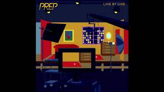 PREP - Line By Line feat. Cory Wong & Paul Jackson jr