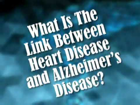 Learning About Alzheimer's Disease