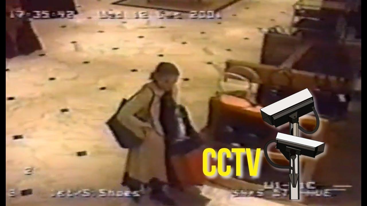 Rich and Famous Shoplifters | Kleptomaniacs | Lindsay Lohan