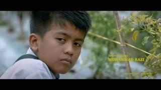 Trailer Surau Dan Silek