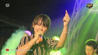 Happy Asmara NESU!!! - Apakah Itu Cinta - New Buana