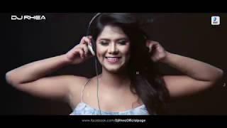 Sip Sip Remix DJ Rhea Mp3 Song Download