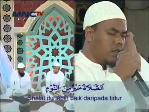 Ceramah Agama Yang menyentuh Hati Ustad Arifin Ilham Terbaru FULL - KEGELISAHAN