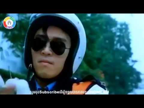 Tinfy movie speak khmet