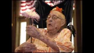new oldest person in the world is 116 year old gertrude weaver from arkansas