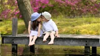 Hôn nhau lần cuối ( Besame mucho )