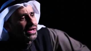 عبد الرحمن السميط – تاجر مع الله .. فمن هو؟