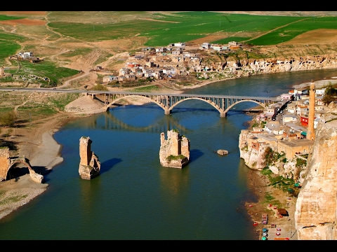 this was hasankeyf | sottotitoli italiano
