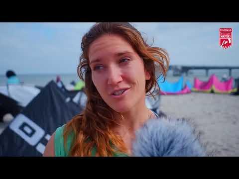 Intro mit Leonie Finke im Interview