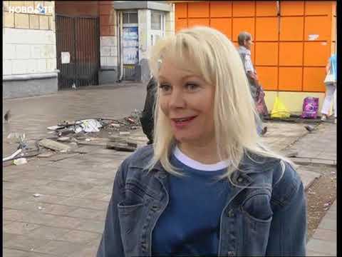 Новости Новокузнецка 19 июля