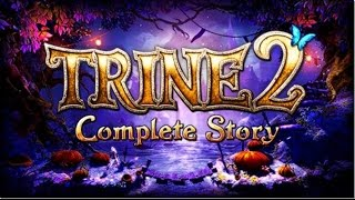 Gameplay Trine 2: Complete Story - PC Steam 1080p 60FPS