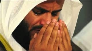 Instrument Islami Sedih Banget, Keselamatan Semoga Tercurah Kepada Nabi Muhammad SAW - Stafaband