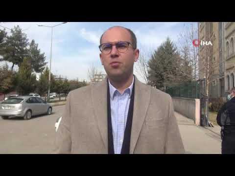 Diyarbakır'da korona virüs vaka sayısı sıfıra indi