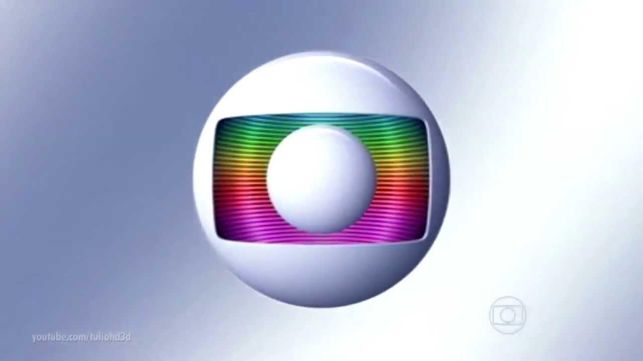 Resultado de imagem para Rede Globo 2014