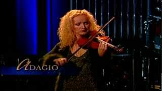 Secret Garden - Adagio - Live - HD