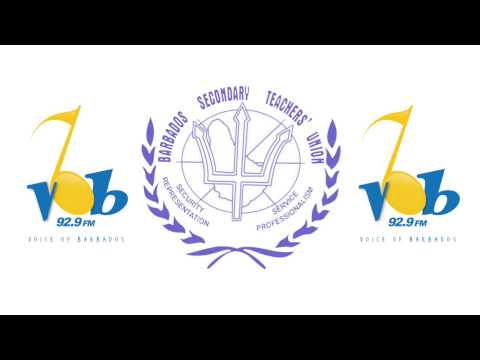 BSTU's President Engages Her Public On VoB Brasstacks | April 26th