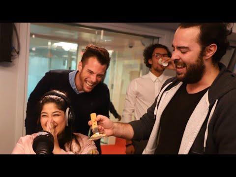 Bruno Dans La Radio (10/09/19)