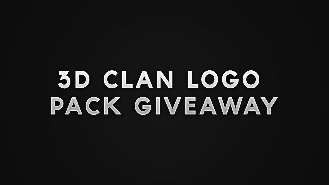 mlg pc giveaway