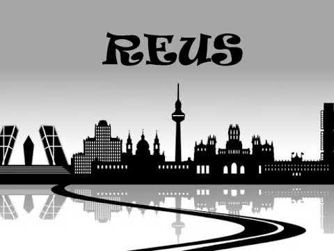 Vidente en Reus. 806 515 783 - Tarot y videncia