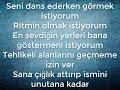 Despacito türkish version spectacular mp3 indir
