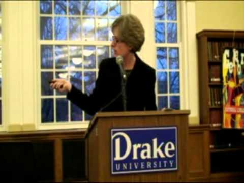 Live! at Drake Library: Home Away From Home