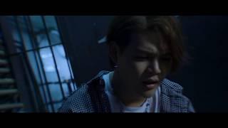 Download lagu PØK1 吳保錡 - Why you leave me  (PROD.ZACURI)