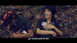 Download Video Li Bun Ku 2 Full Movie-Part 2 MP3 3GP MP4