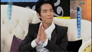 2011/06/27  蕭敬騰@SS小燕之夜(上)