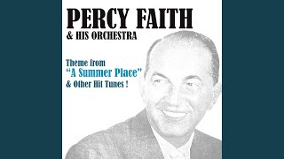 Скачать Theme From A Summer Place Original 1959 Version