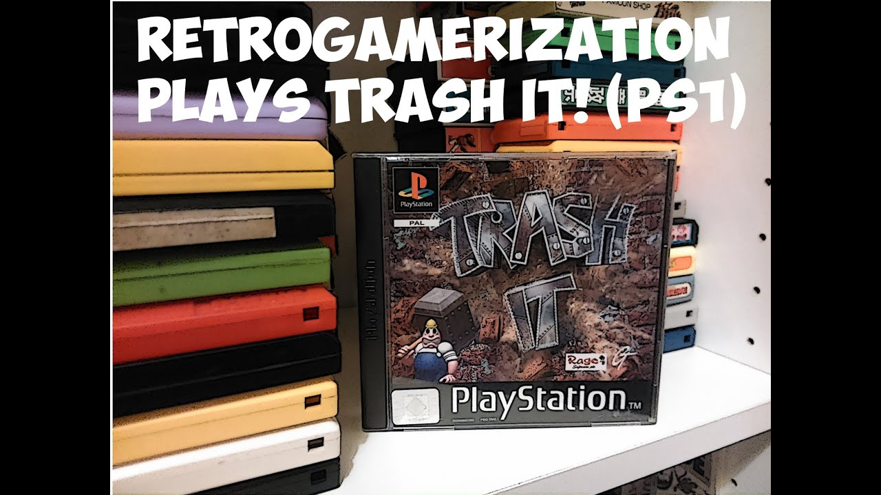 Trash That Should Ve Never Seen The Light Of Day Because Its Seemingly Impossible Challenge And Grinding Style Gaming Final Fantasy 8 Ps1 Magic