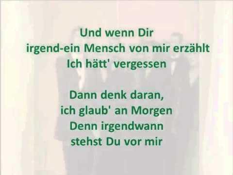 Udo Jurgens Immer wieder geht die Zonne auf Karaoke comprix