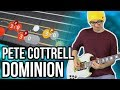 Pete Cottrell Dominion Training Montage Contest Entry mp3
