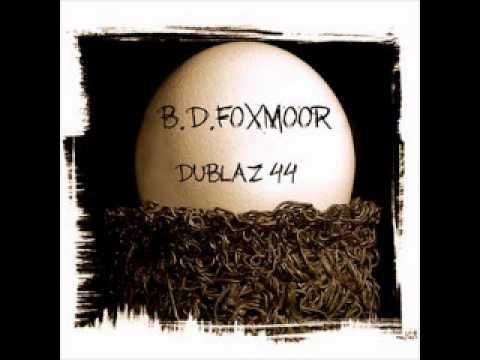 B.D.Foxmoor - Emma Goldman