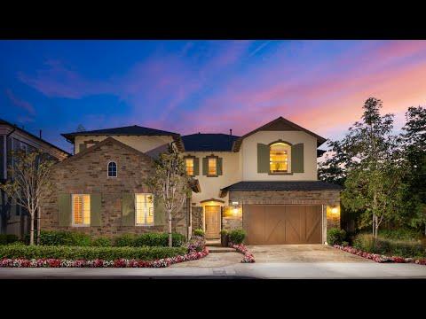 4532 Oceanridge Drive, Brightwater CA 92649