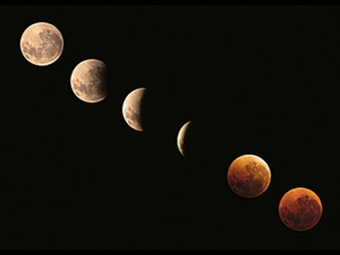 how to safely watch lunar eclipse