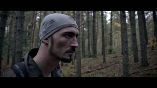 """""""В лесу"""" к\м фильм студии Дубль3фильмс"""