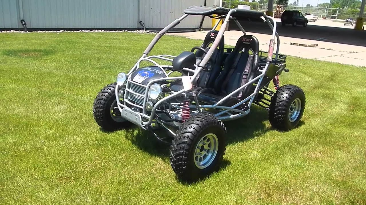 2007 yamaha dune buggy atv youtube for Yamaha atv dealer