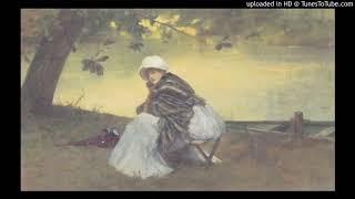 Baixar Melodie Après un rêve G.Fauré