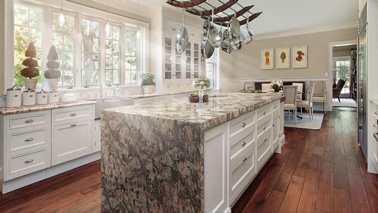 kitchen designers victoria bc - youtube
