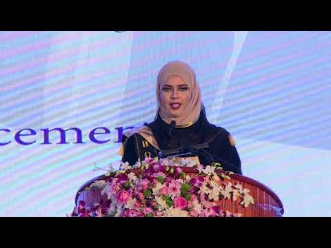 14 11 17 MUSCAT COLLEGE HIGHLIGHT